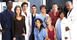 Grey's Anatomy Season6 Episode22 online free