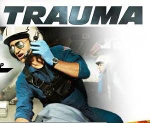 Trauma Season1 Episode16 online free