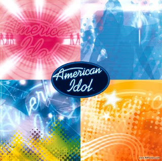 American Idol Season9 Episode31 online free