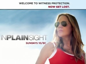 In Plain Sight Season3 Episode3 online free