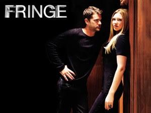Fringe Season2 Episode18 online free