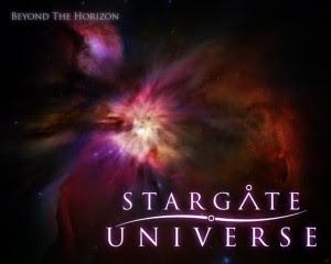 Stargate Universe Season1 Episode13 online free