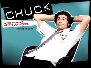 Chuck Season3 Episode15 online free