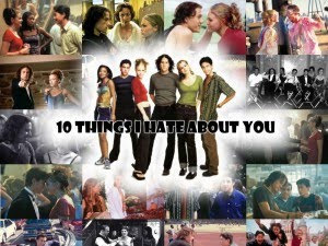 10 Things I Hate About You Season1 Episode16 online free
