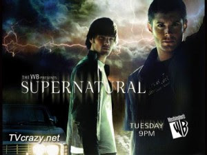 Supernatural Season5 Episode19 online free