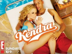 Kendra Season2 Episode8 online free