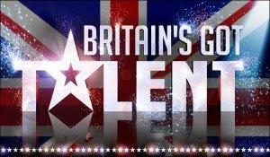 ritain's Got Talent Season4 Episode5 online free