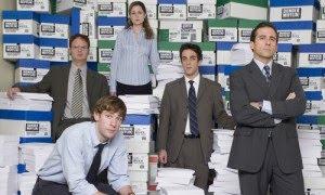 he Office Season6 Episode26 online free