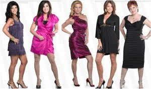 The Real Housewives of New Jersey Season2 Episode4 online free