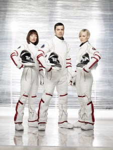 Gravity Season1 Episode6 online free