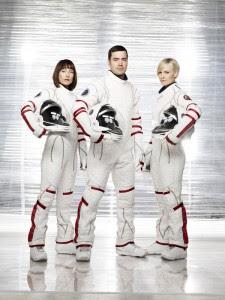 Gravity Season1 Episode6 online free
