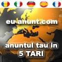 Eu-Anunt.com
