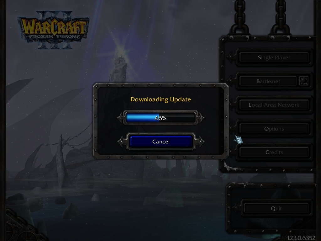 Warcraft 3 version switcher (wvs) patch 1 some qoutes that have helped me passing the moments of my life: 1