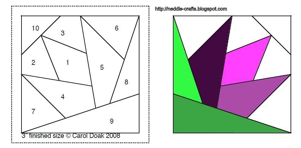 Бизнес план выращивания лука репчатого 21