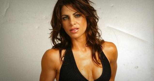 jillian michaels hot pics