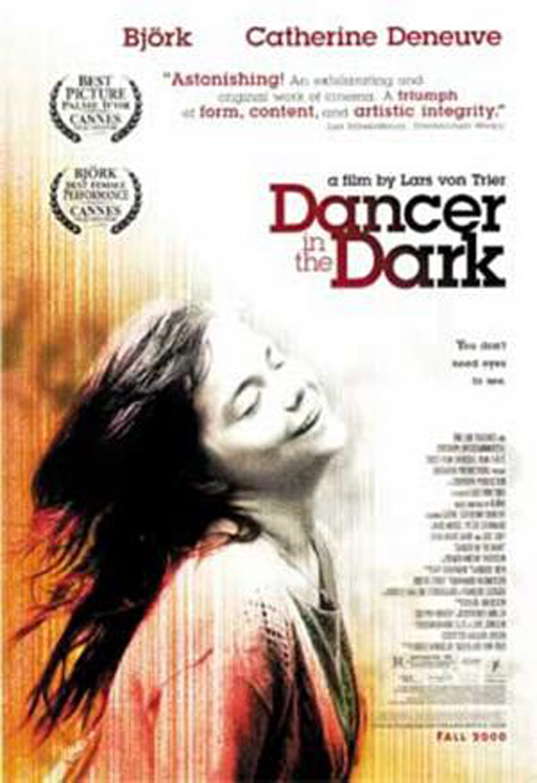 [Dancer+in+the+Dark+2000+stor.jpg]