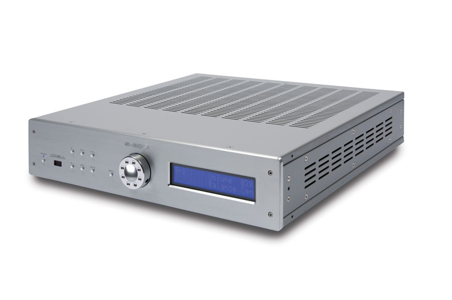 crell amp http://hifi-unlimited.blogspot.com/2009/11/steppin-up-krell-s-300i-integrated-amp.html