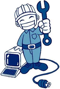 Blogue par olivier blais le service la client le des for Domon service a la clientele