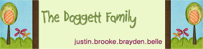 doggett family