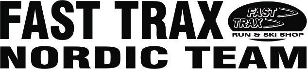Fast Trax Pro Team