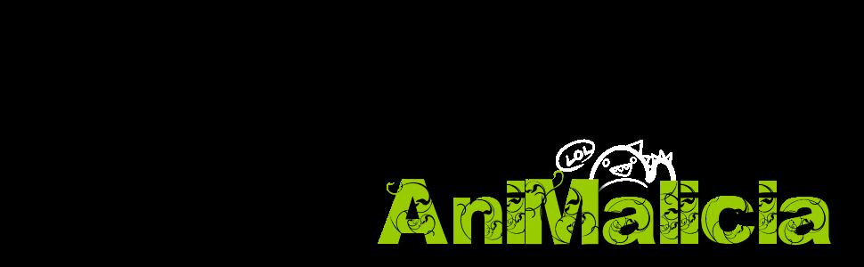 AniMalicia