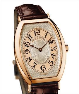 best replica watches Uk