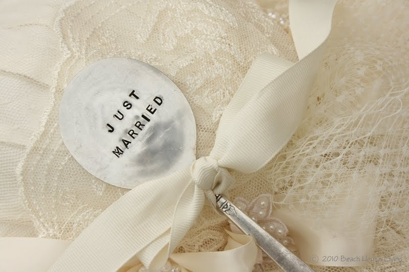 vintage wedding cards design