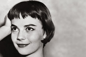 The short life of natalie wood