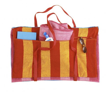 beach blanket in a bag. Create a warm and comfortable environment for your kids withbeach blanket in a bag. Create a warm and comfortable environment for your kids withbeach blanket in a bagfrom Beddinginn.com, where we offer an extensive range of