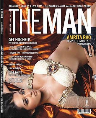 http://4.bp.blogspot.com/_99XtXRKixYg/SwC39wFuGhI/AAAAAAAAF5k/nNDMql4FS7k/s400/Amrita-Rao-The-Man-Mag-Cover-Page.jpg