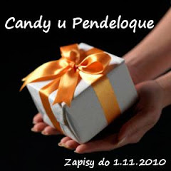 Candy u Pendeloque