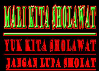 http://4.bp.blogspot.com/_99snJ946os0/S_vY2cBJgsI/AAAAAAAAAMU/gv5yxpEtKhM/s1600/sholawat.png