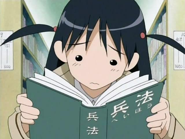 http://4.bp.blogspot.com/_99y-vQDASek/S95PFDjfNEI/AAAAAAAAJxQ/4bD96KFH3xA/s1600/school.jpg