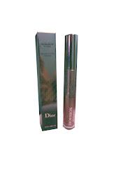 DIOR-Lipgloss