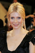 Baume & Mercier has chosen Academy Award Winning Actress Gwyneth Paltrow to .