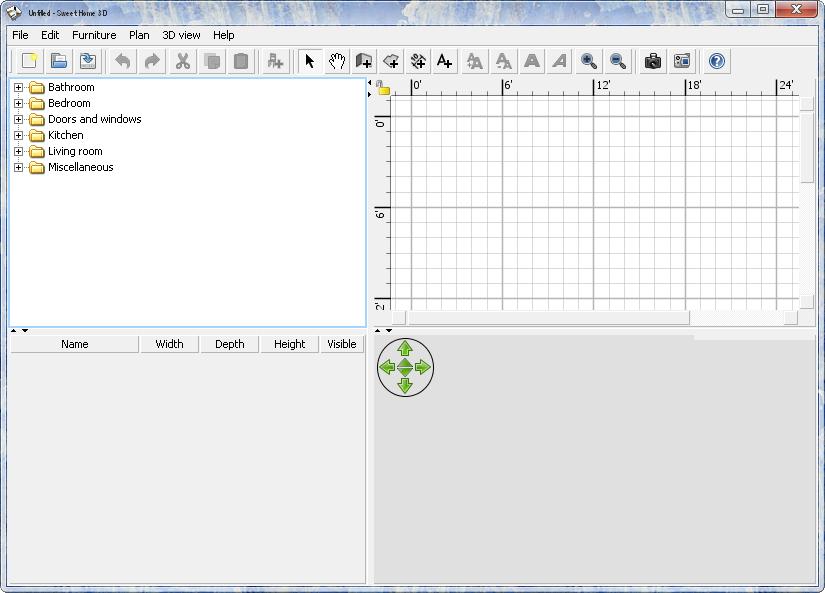 Software Software Desain Grafis Terbaik Yang Bersifat