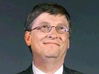 11 Tokoh Berpengaruh di Dunia Tahun 2010 Bidang Teknologi