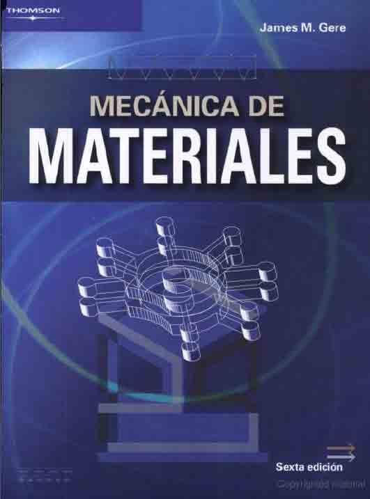 Libro Mecnica De Materiales | mec 225 nica de materiales ... - photo#16