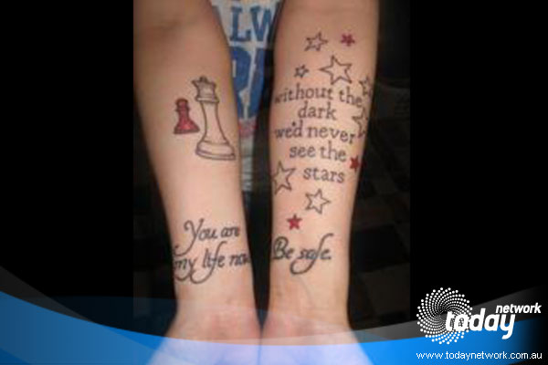 http://4.bp.blogspot.com/_9AMhjS5_c68/SwV2ISvby5I/AAAAAAAAC-8/l0UvJljV-Vs/s1600/Entertainment-TwilightTattoos-4-600x400.jpg