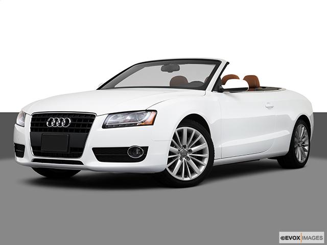 New Model Cars: The new look 2010 Toyota Landcruiser Prado is due to hit the dealer floors soon ...