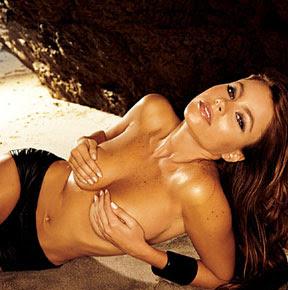 http://4.bp.blogspot.com/_9APxxr00_cM/SKT9shErrLI/AAAAAAAAAII/-Rs2FGol0Dg/s320/elsa+raposo.jpg