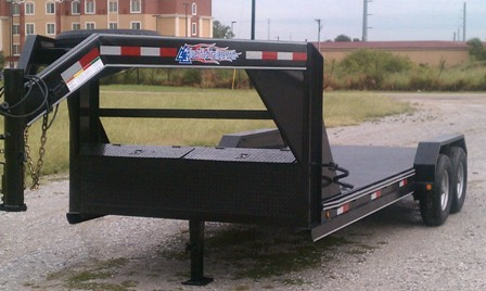 Dallas Ft Worth Texas Trailers Specializing In Flat Beds Www