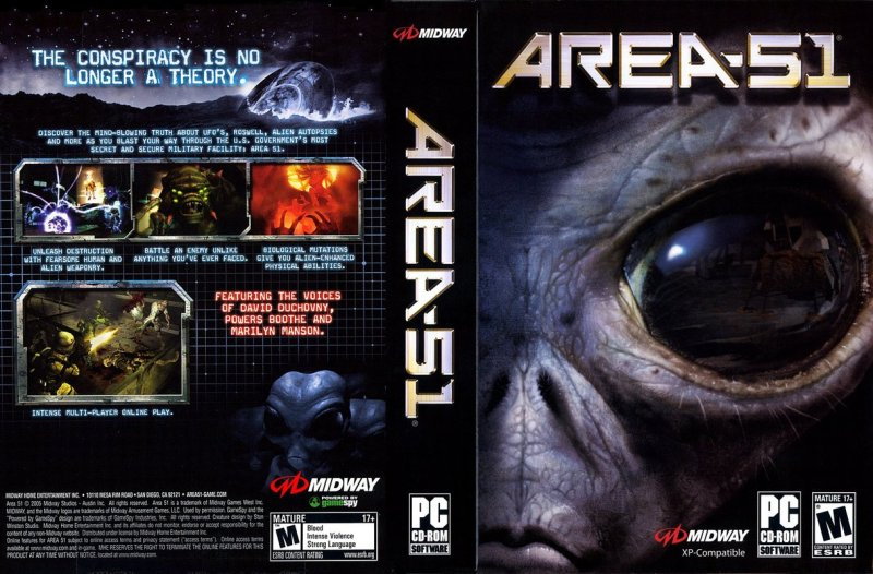 descargar Area 51 para pc desde mediafire,putlocker,mf, mega