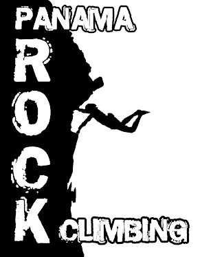 PANAMA ROCK CLIMBING