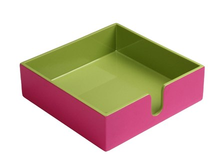 [pink+and+green+lunch+holder.jpg]