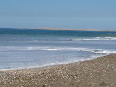 Playas oceanicas