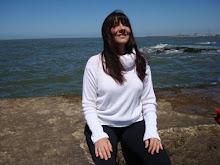 Raquel Leiva - Reiki muy cerca de ti en Vivir Reiki Aguas Dulces