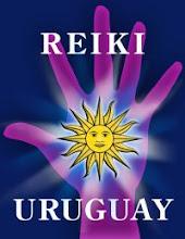 Foro y encuentros de Reiki en Uruguay