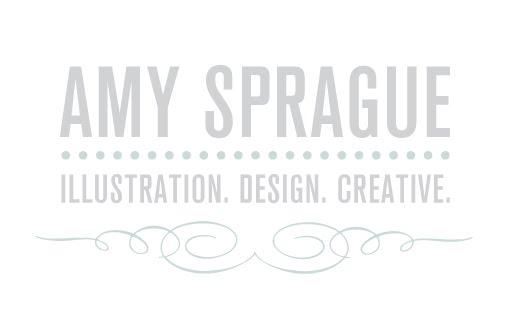 Amy Sprague