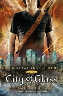 City+of+Glass.jpg
